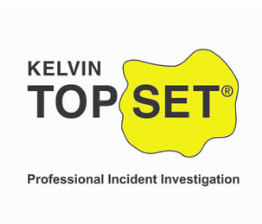 Kelvin Top Set logo