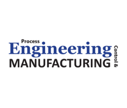 Process Engineering Control & Manufacturing logo